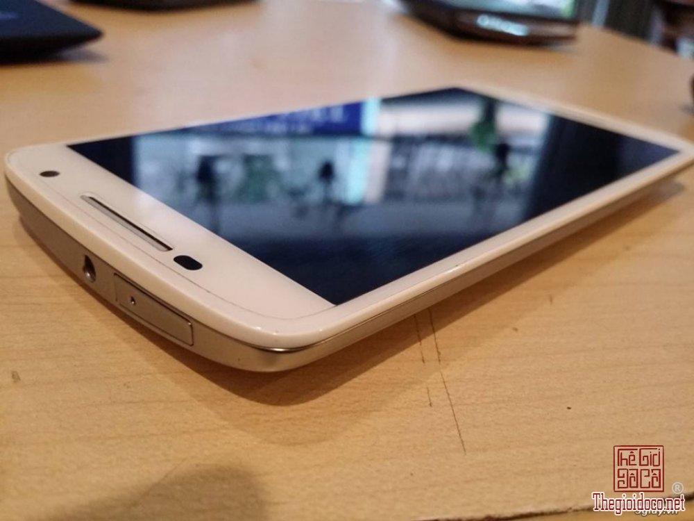 Motorola X Play (6).jpg
