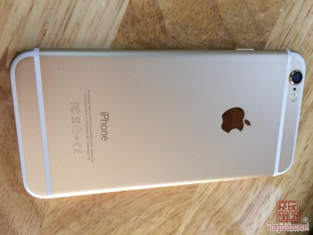 Iphone 6 (2).jpg