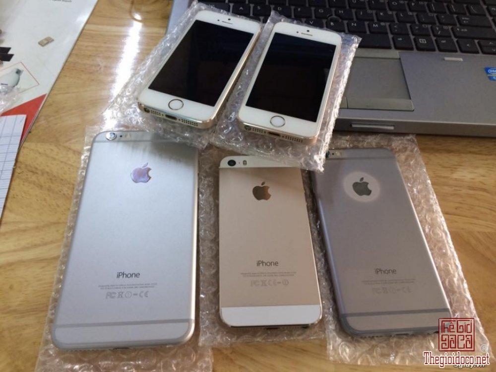 Iphone 6 (4).jpg