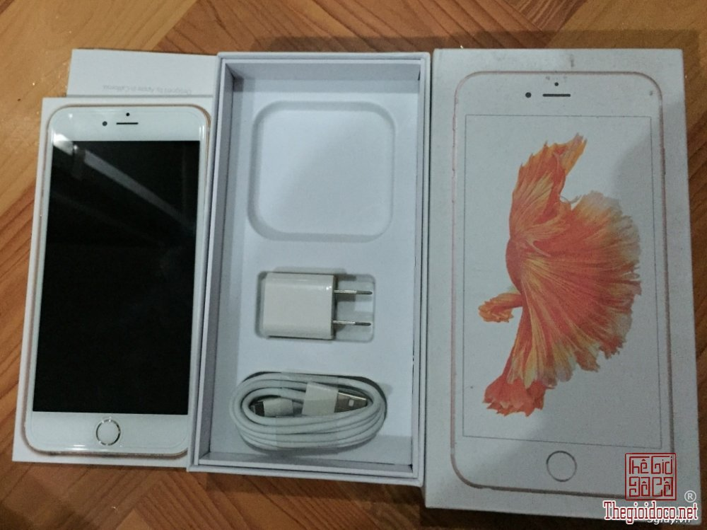 iphone 6 plus rose (2).jpeg