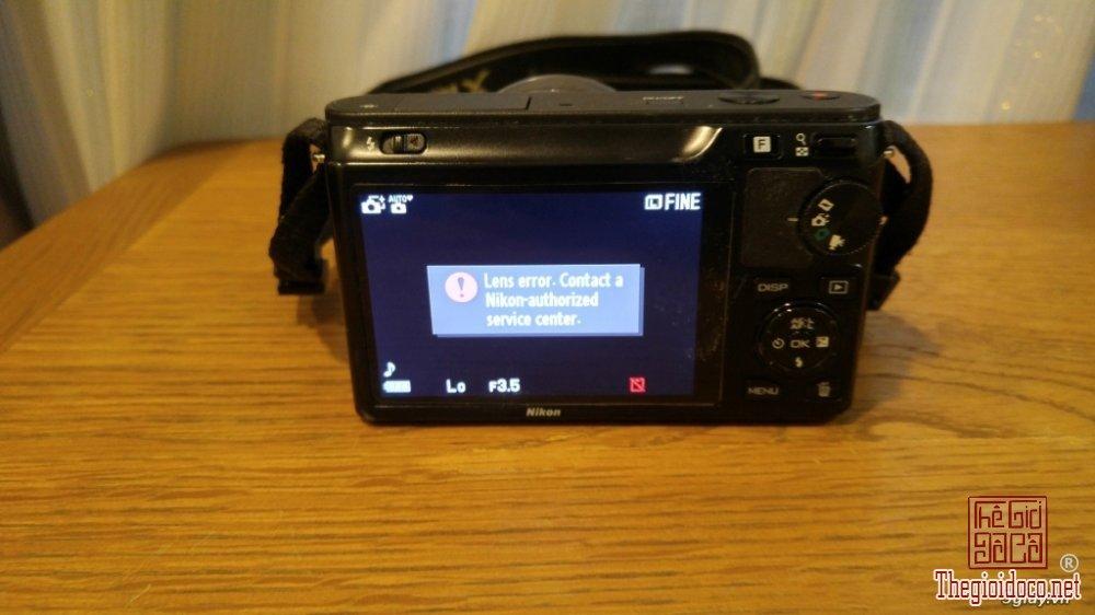 Nikon J1 (2).jpg