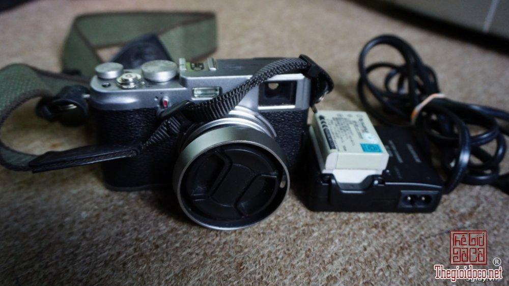Fujifilm X100 (4).JPG