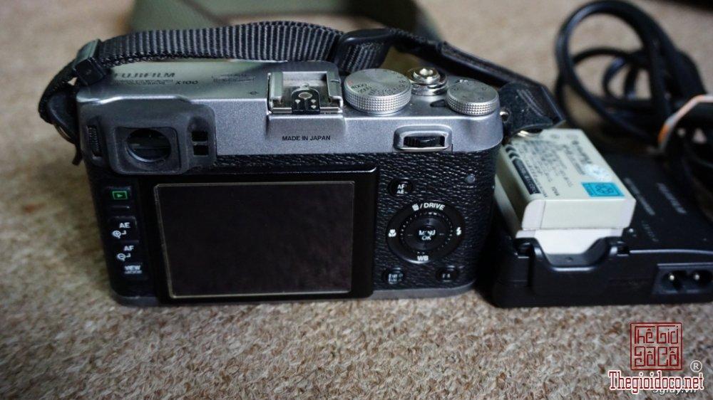 Fujifilm X100 (5).JPG