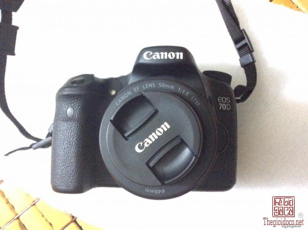Canon EOS 70d (2).jpg