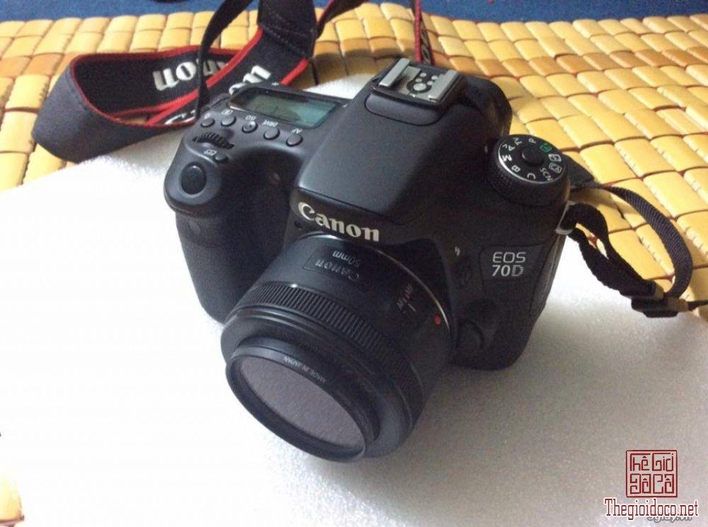 Canon EOS 70d (3).jpg