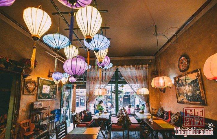 Cafe-Sapa (5).jpg