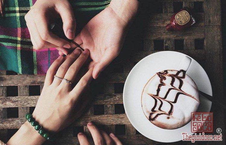 Cafe-Sapa (7).jpg