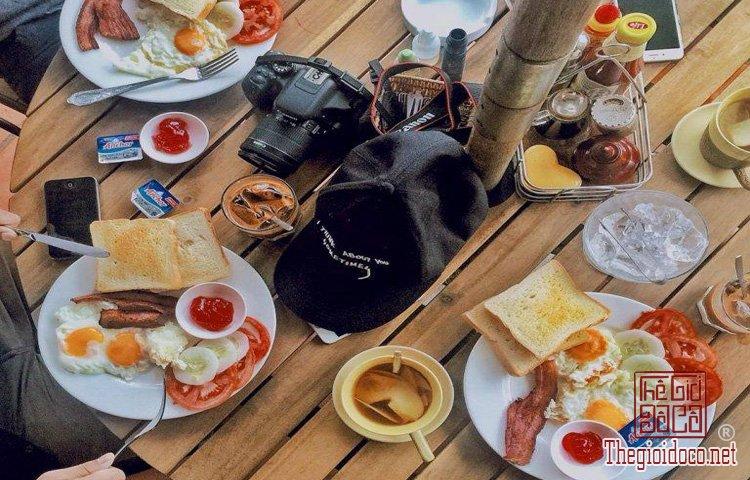 Cafe-Sapa (9).jpg