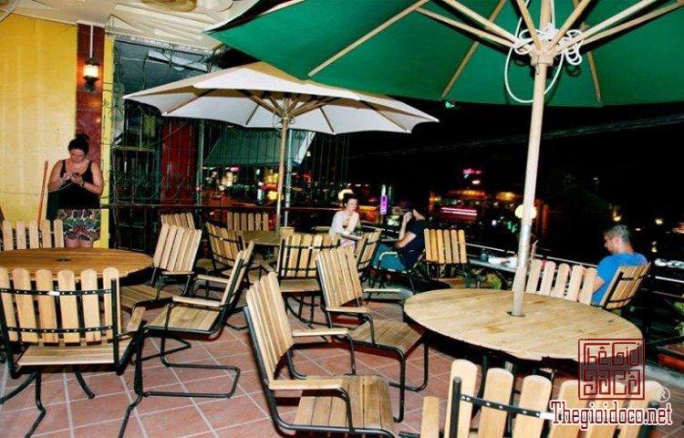 Cafe-Sapa (10).jpg