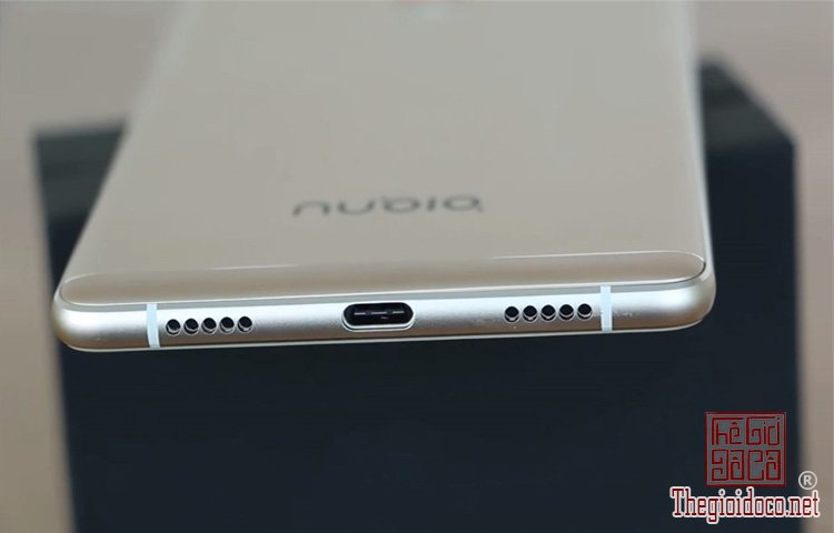Nubia-Z11 (4).jpg