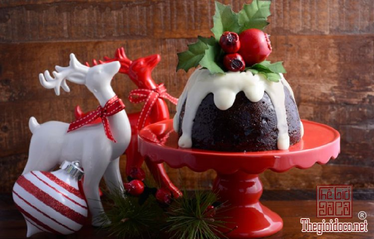 Những món ăn Giáng sinh vòng quanh thế giới (12).jpg