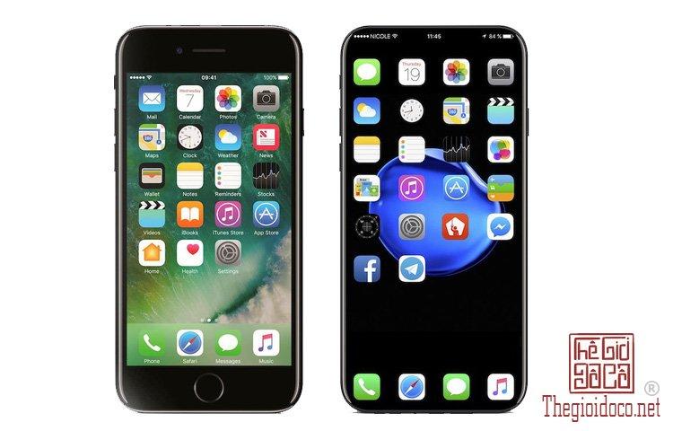 iPhone-8 (3).jpg