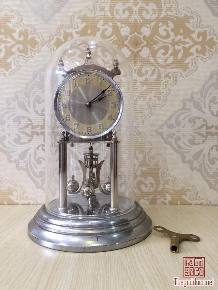 Đồng hồ uply 400 ngày Crom thương hiệu Ken xuất sứ Đức 1960 (1).jpg