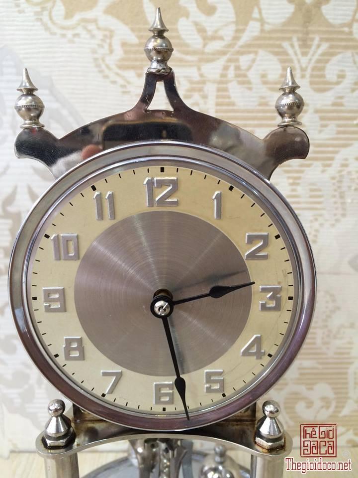 Đồng hồ uply 400 ngày Crom thương hiệu Ken xuất sứ Đức 1960 (7).jpg