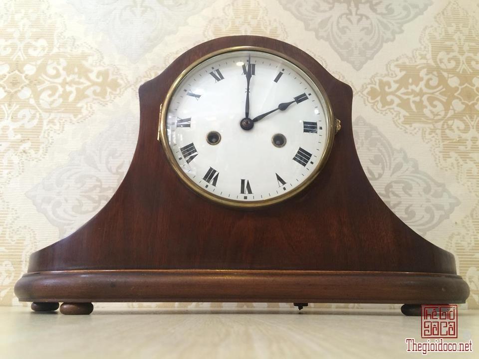 Đồng hồ vai bò Junghan (1).jpg