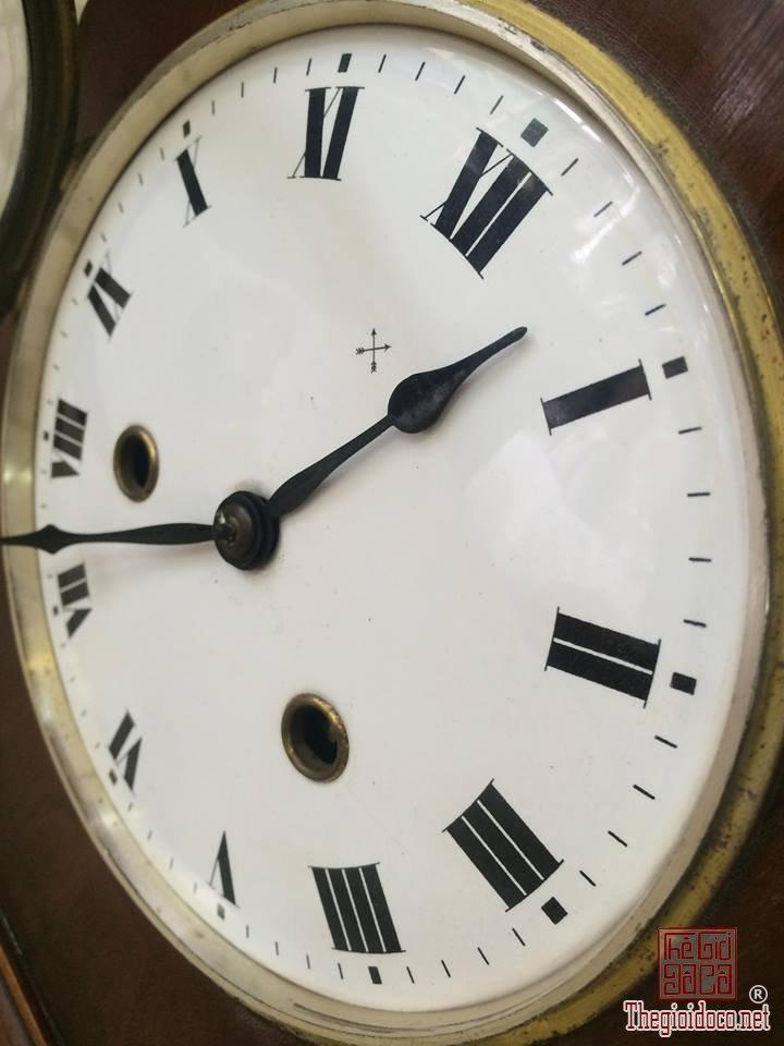 Đồng hồ vai bò Junghan (2).jpg
