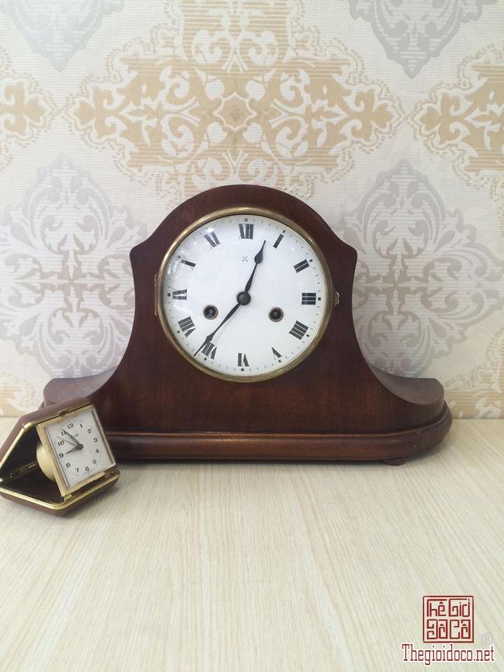 Đồng hồ vai bò Junghan (3).jpg