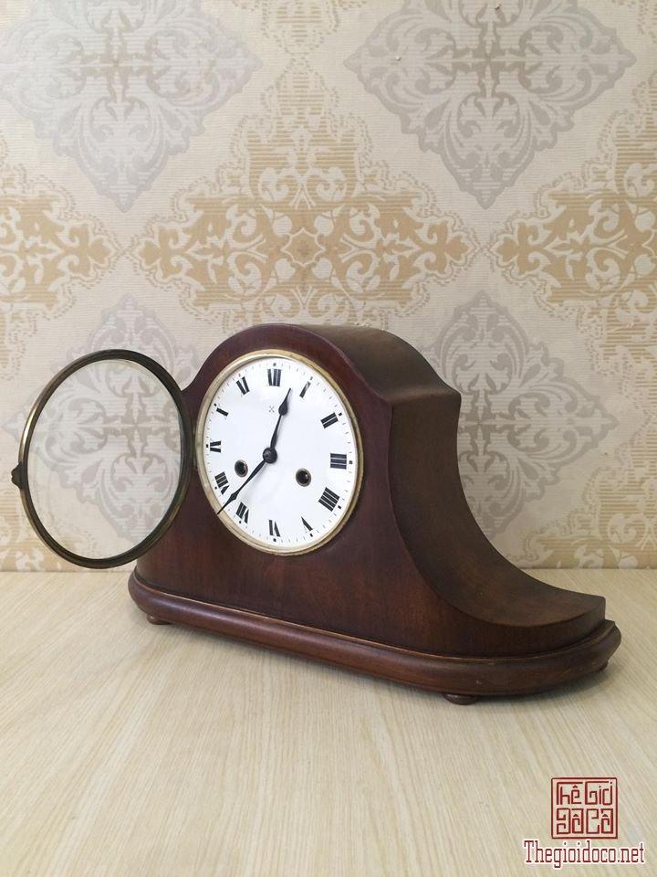 Đồng hồ vai bò Junghan (6).jpg