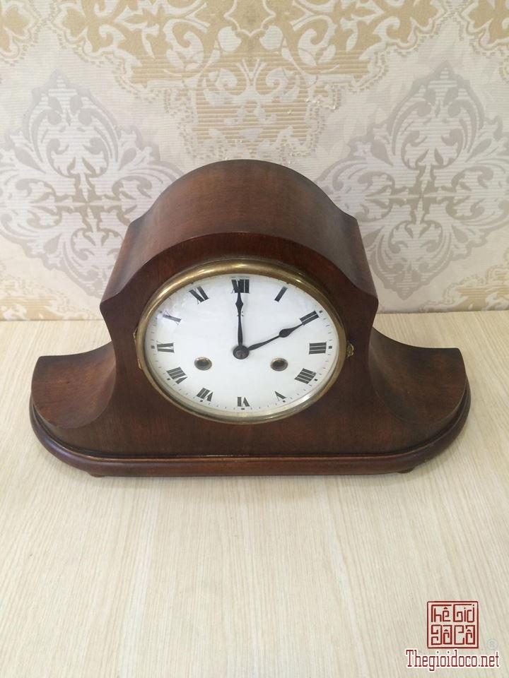 Đồng hồ vai bò Junghan (7).jpg