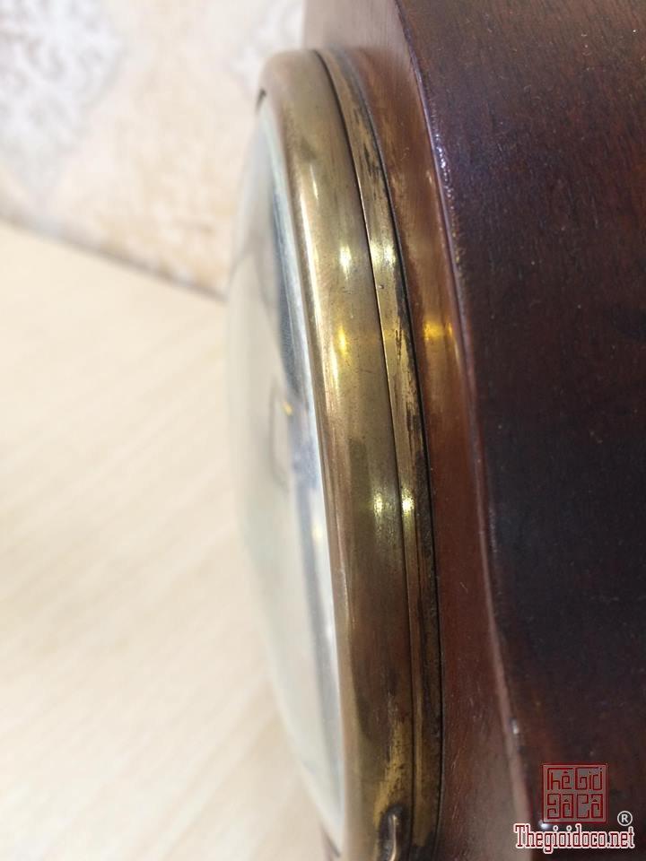 Đồng hồ vai bò Junghan (9).jpg
