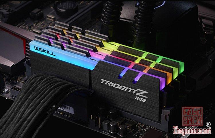 LED RGB (2).jpg