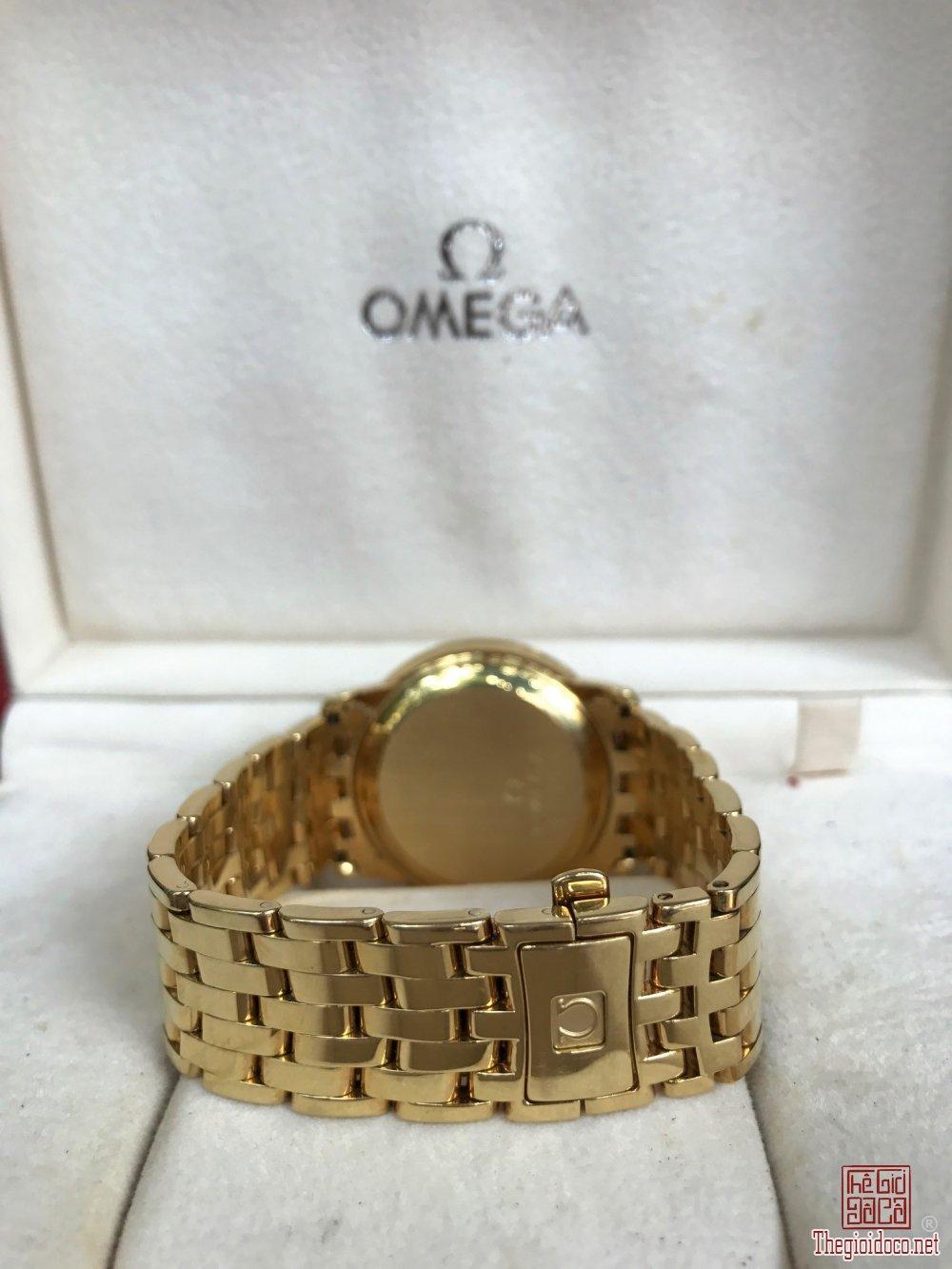 Omega-16.JPG