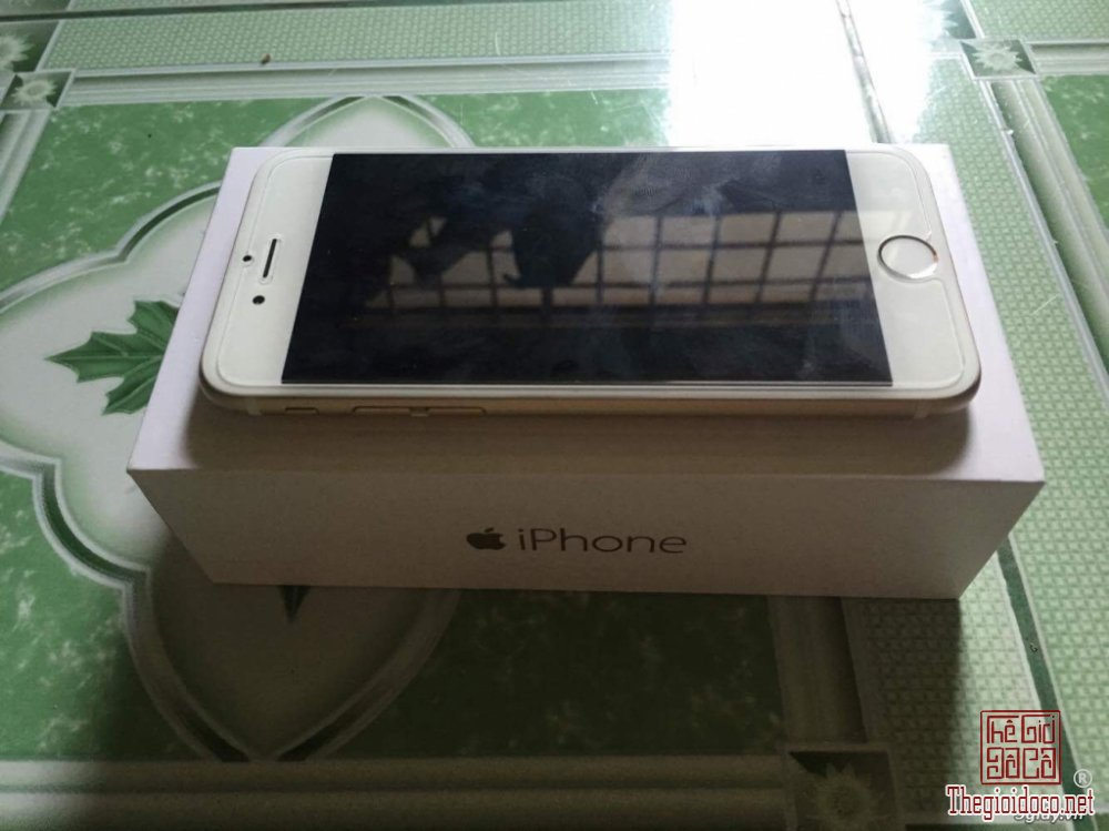 Phone 6 64GB (1).JPG