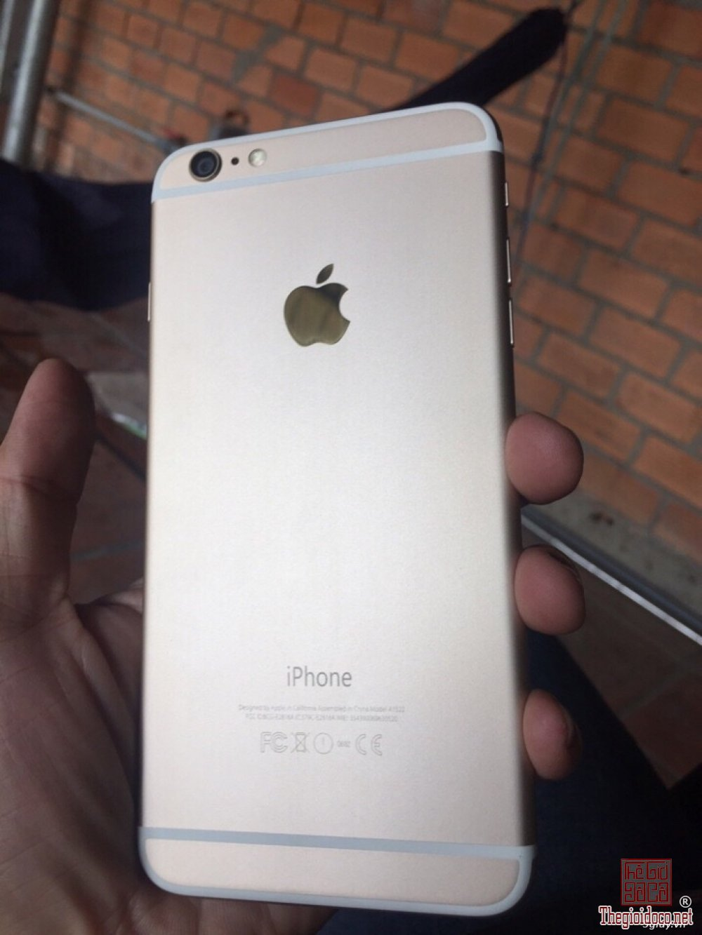 iphone 6 plus (2).jpeg