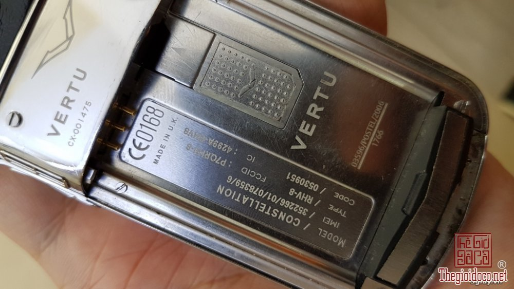 Vertu constellation (1).jpg