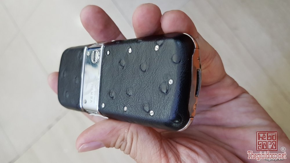 Vertu constellation (4).jpg