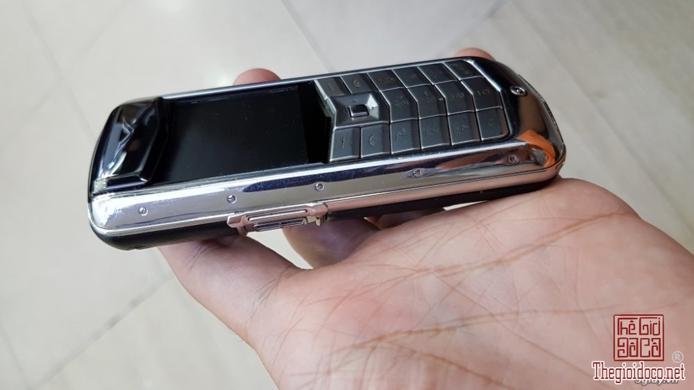 Vertu constellation (7).jpg