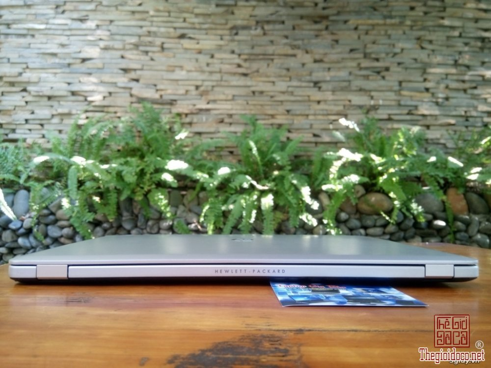 HP EliteBook Folio 9470M (1).jpg