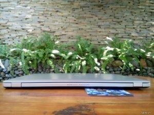 HP EliteBook Folio 9470M Core i5 4GB Ram 120GB SSD Ultrabook mỏng nhẹ