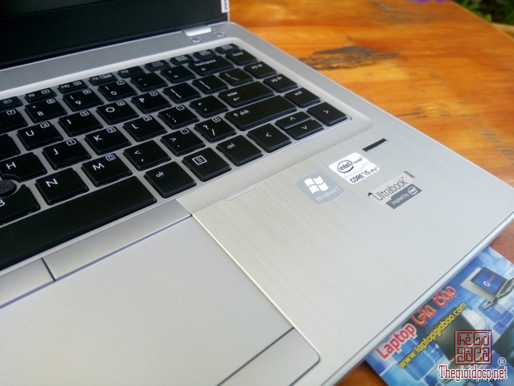 HP EliteBook Folio 9470M (3).jpg