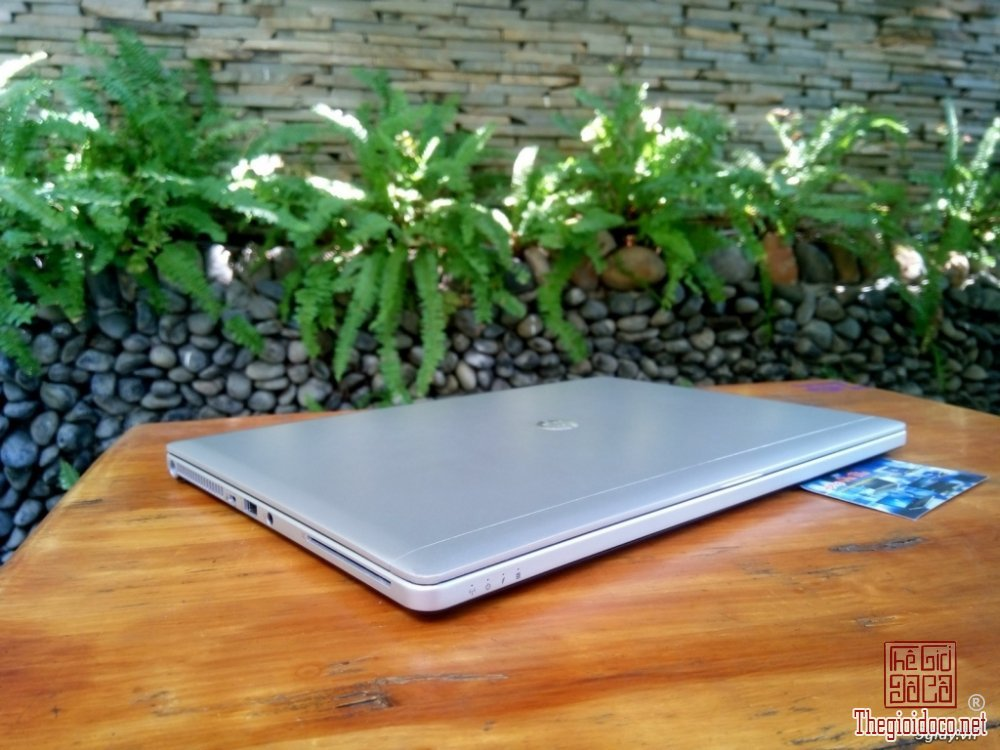 HP EliteBook Folio 9470M (5).jpg