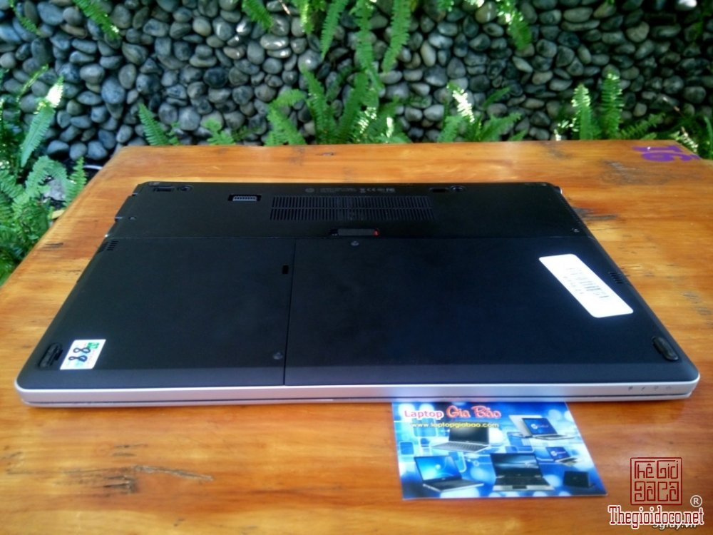 HP EliteBook Folio 9470M (7).jpg