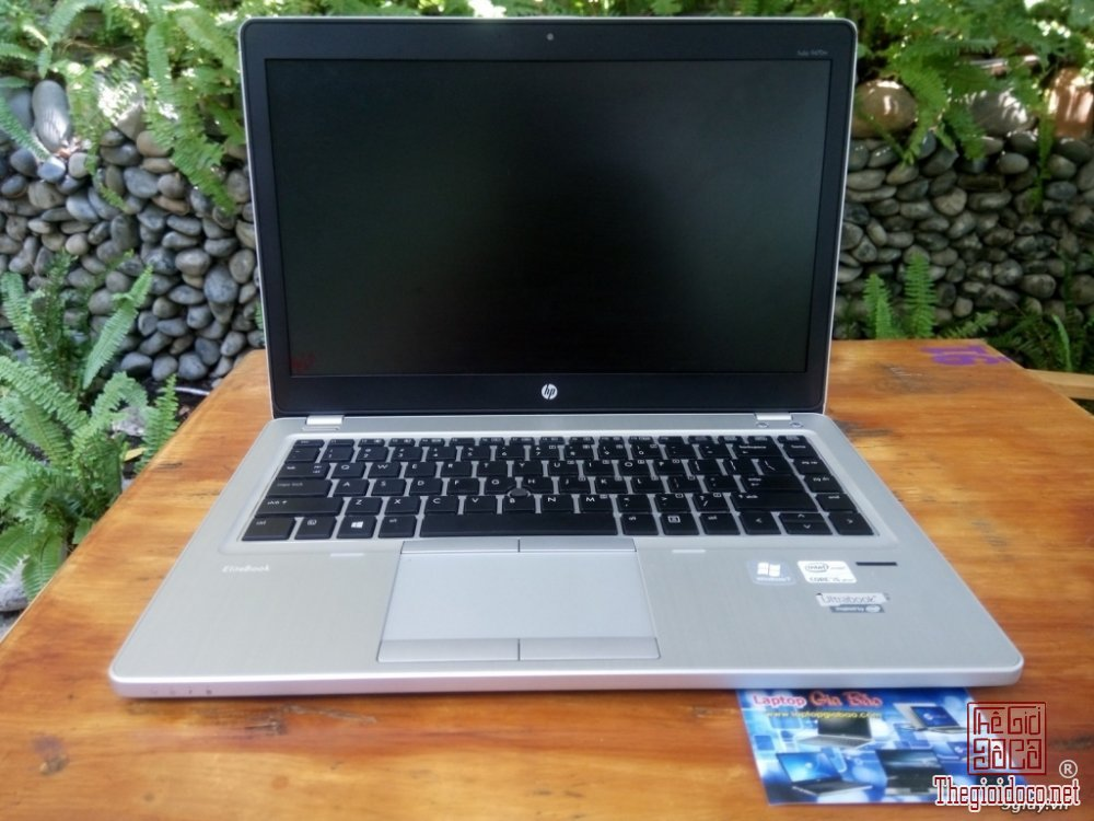 HP EliteBook Folio 9470M (10).jpg
