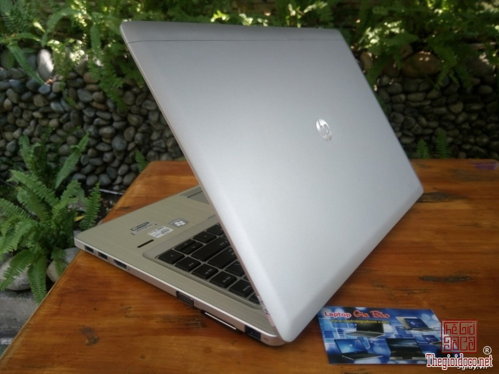 HP EliteBook Folio 9470M (12).jpg