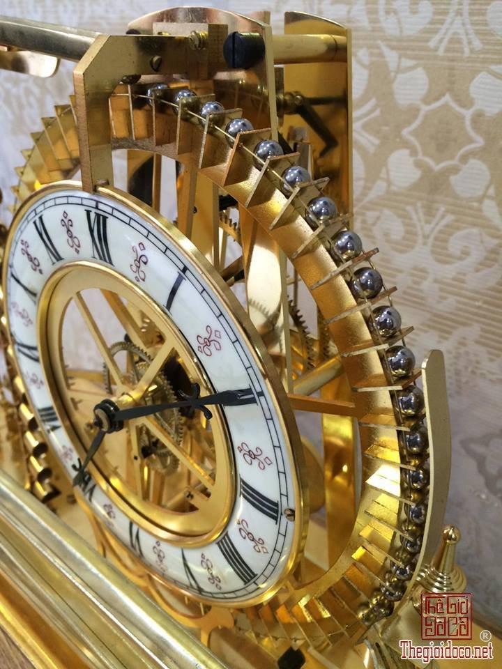 Đồng hồ Skeleton bi thác nước mạ vàng 24 Karat  (2).jpg