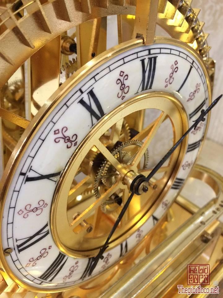 Đồng hồ Skeleton bi thác nước mạ vàng 24 Karat  (4).jpg