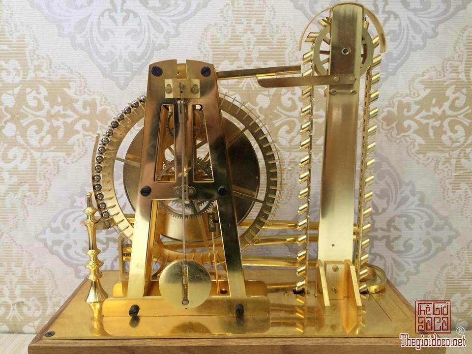 Đồng hồ Skeleton bi thác nước mạ vàng 24 Karat  (8).jpg