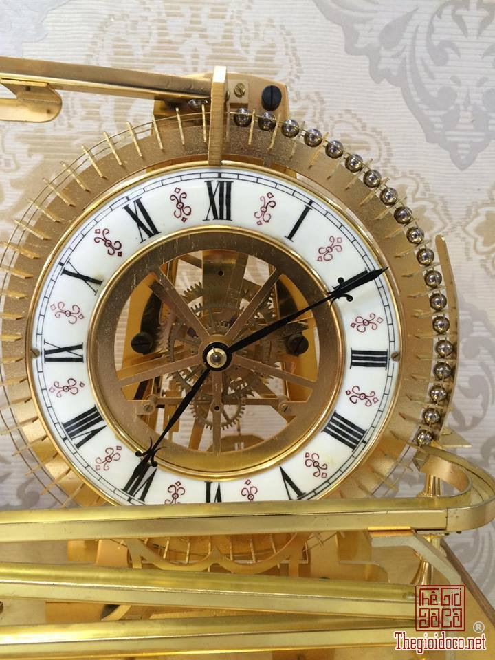 Đồng hồ Skeleton bi thác nước mạ vàng 24 Karat  (12).jpg