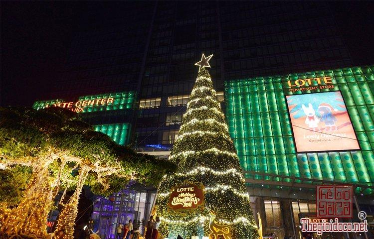 Giáng-sinh (4).jpg