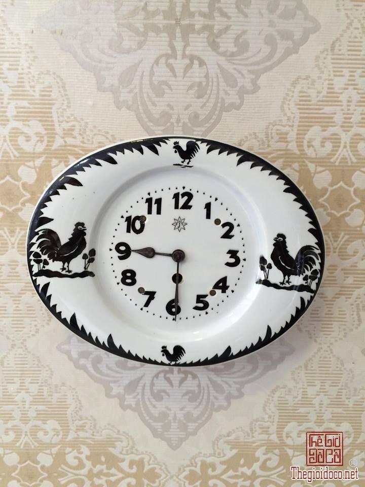 Đồng hồ treo tường men sứ trắng thương hiệu Junghan (1).jpg