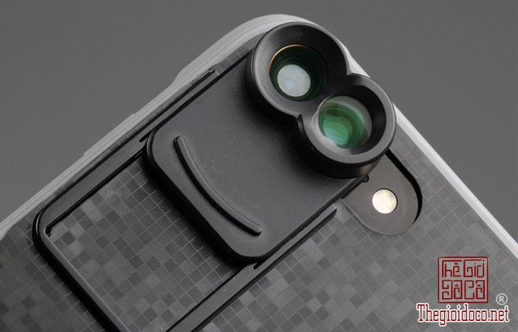 Kamerar ZOOM (3).jpg