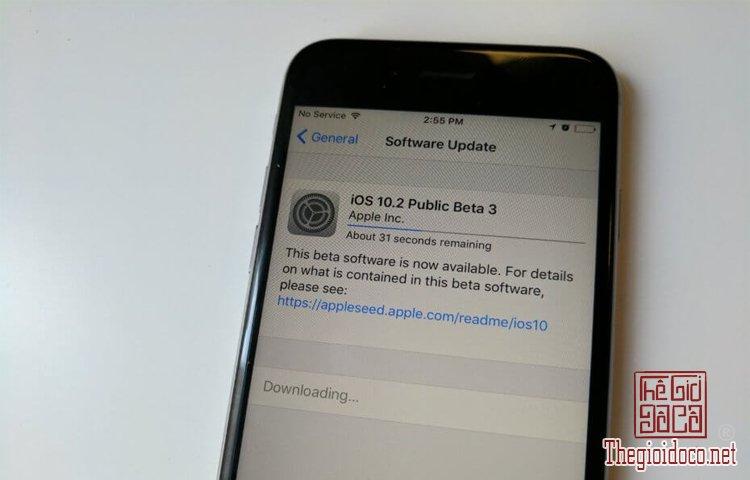 iOS 10 (2).jpg