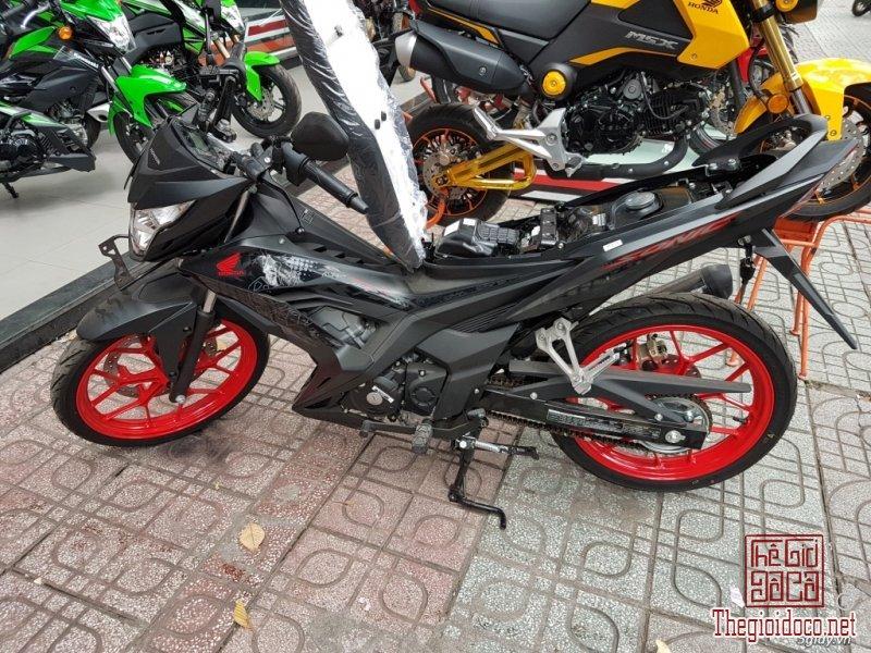 Honda Sonic 150i (1).jpg