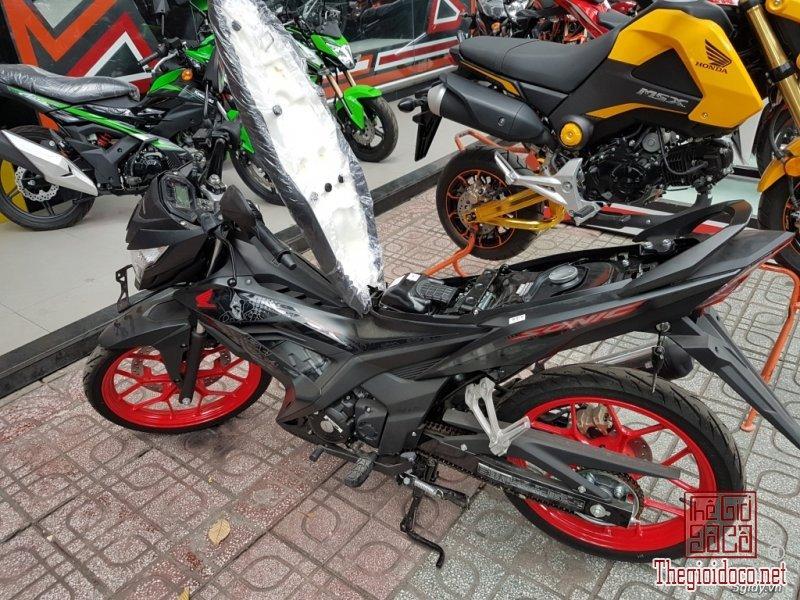 Honda Sonic 150i (2).jpg