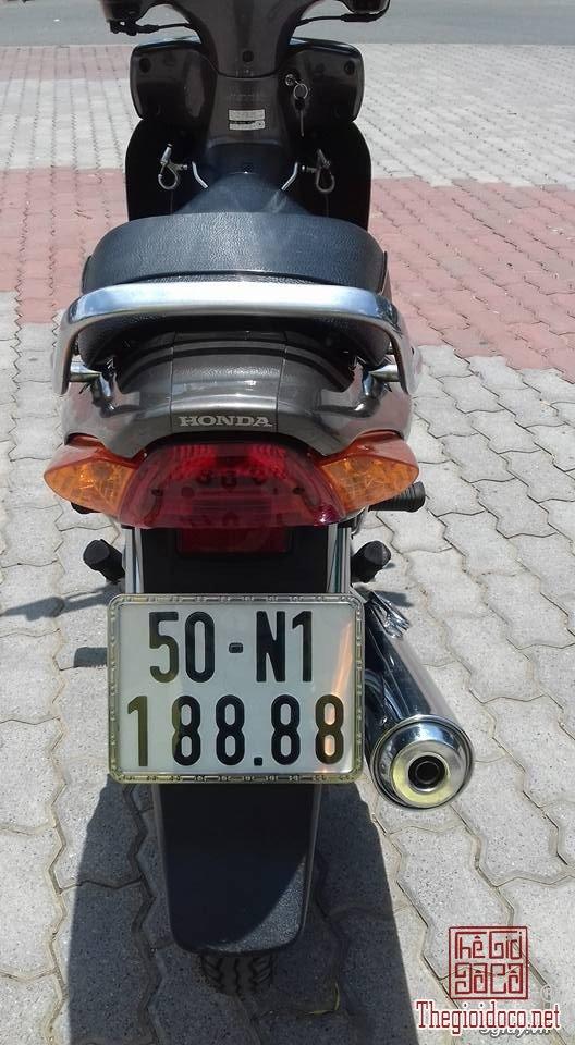 Honda future 1 (2).jpeg