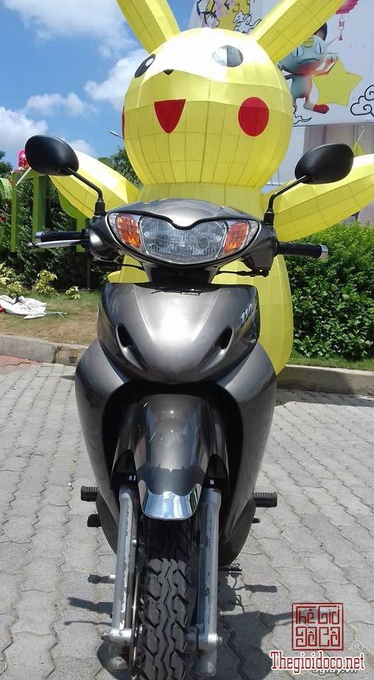 Honda future 1 (4).jpeg